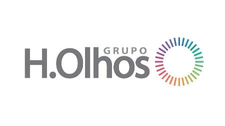 92b374f80 H.Olhos Paulista e Cerpo Oftalmologia recebem Acreditação ONA Nível 2