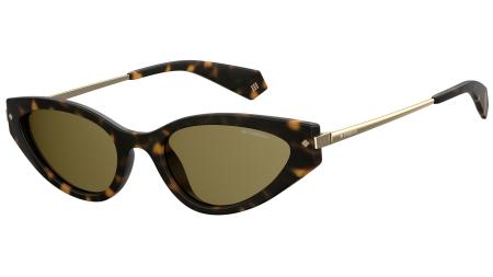 5eb223343 Polaroid apresenta nova coleção eyewear
