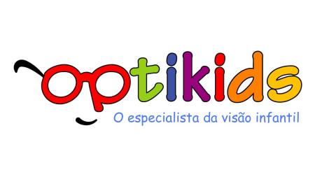 1714569152_Optikids_logo_visavis_450.png