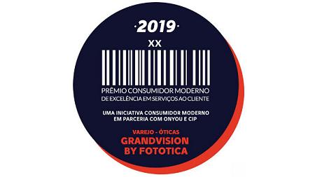 468800475_Premio_consumidor_2019_grandvision_450.png