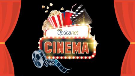 526300142_Logo_Opticanet_cinema_2019_450.png