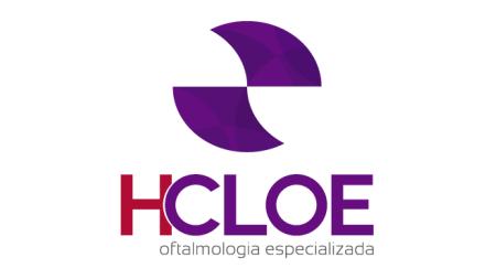 1926172380_Hcloe_logo_450.png