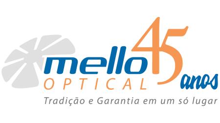 425543632_logo_mello_45_450.png