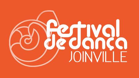 1536669278_festival_de_danca_joinville_2019_450.png