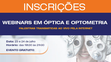 2134429849_inscricao_webinar_jul_2019_450.png