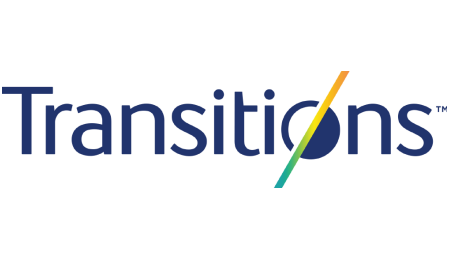 314983935_Transitions_logo_2018_450.png