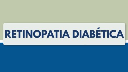 1103793565_Retinopatia_diabetica_logo_450.png
