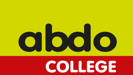2087088090_abdo_college_451.png