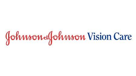 713034742_Johnsons_vision_2017_450.jpg