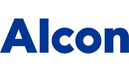 1366684612_Alcon_logo_2019_450.png