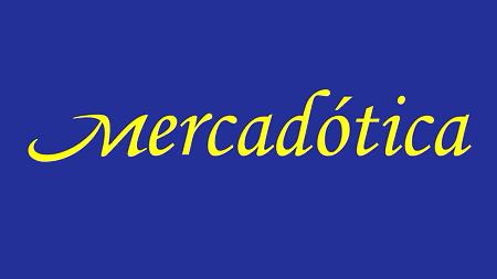 1556277702_Mercadotica_logo_azul_450.png