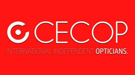 749540281_Cecop_logo_red_450.png