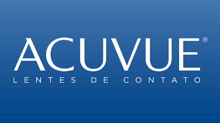 75333375_Acuvue_logo_2020_450.png