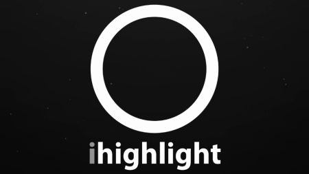 1612066354_expo_optica_2020_ihighlight_450.png