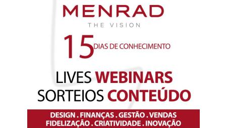 934342757_Menrad_cursos_450.png