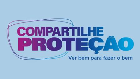 1600128804_Compartilhe_protecao_450.png
