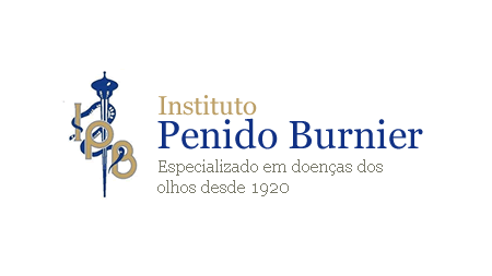257443615_Instituto_penido_burnier_450.png