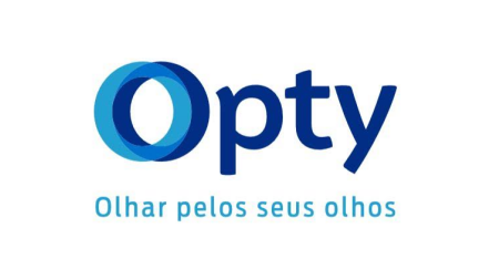 902414131_Opty_logo_2018_451.png