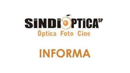 2013850360_Sindioptica_sp_informa_450.jpg