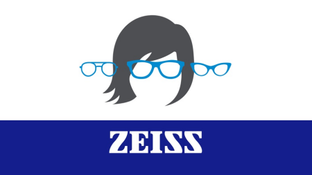 1972900131_Zeiss_my_glasses_450.png