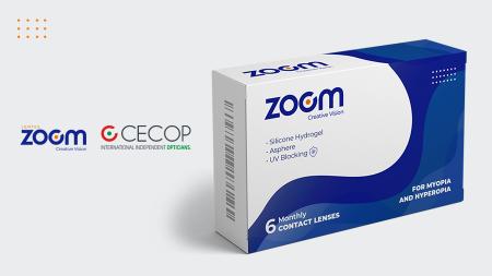 cecop_lentes_zoom_450_9fb55bb3b7d1599a55cdb6c3f30980b4.png