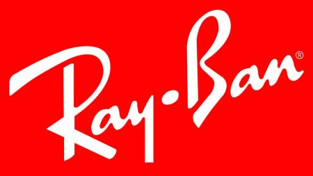 rayban_logo_red_450_854b77908deab205c9d57b5c99b8497c.png