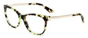 Dolce   Gabbana 3234 para Óticas Carol Essa nova coleção de óculos da grife  italiana foi inspirada na Sicília. Esse mix gatinho e um pouco arredondado  ... 6a0a13d36d