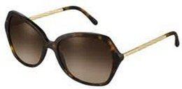 Óticas Carol vende óculos de grau da Burberry com exclusividade em ... a2102ec91b