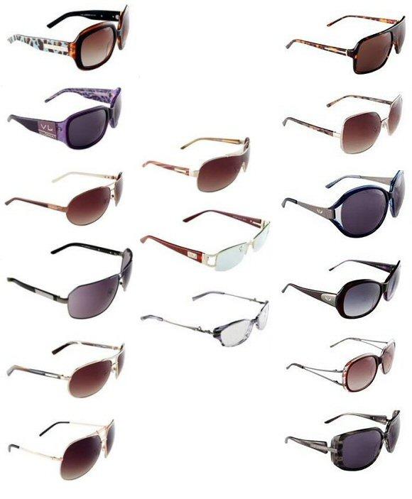 c3baa38a1 Esse tipo de óculos parece agradar tanto, porque tem uma característica que  faz toda a diferença: ele é versátil e cai bem em qualquer formato de rosto.