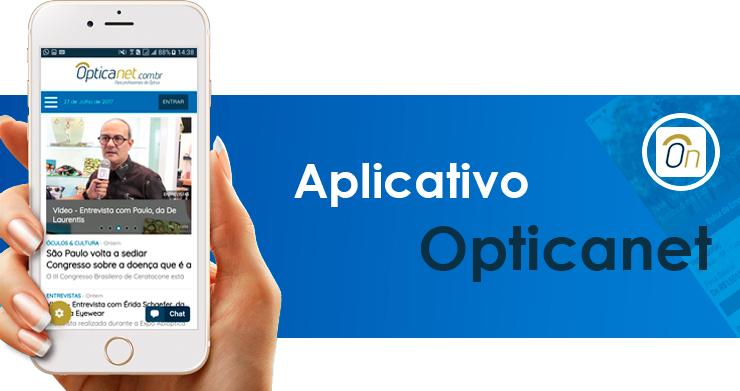 Baixe o novo app da Opticanet para Android e iOS 5da27f3b4b