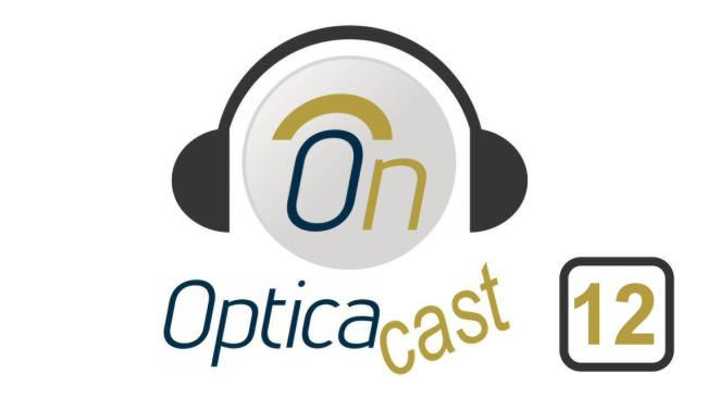 1110f0662 Portal Opticanet - Newsletter 3315