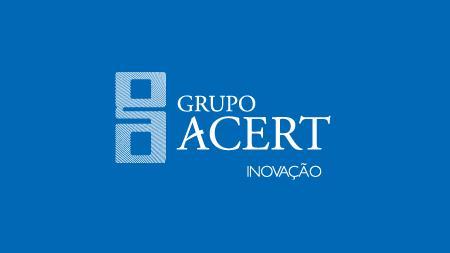 Portal Opticanet - Newsletter 3642 0789d37163